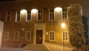 Pomezia, incendio bricolage Pratiko nel 2016: arrestati i responsabili