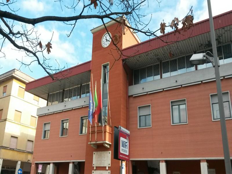 """Colleferro, l'opposizione torna sul tema dell'ospedale Parodi Delfino: """"Carenze di personale e dei servizi"""""""