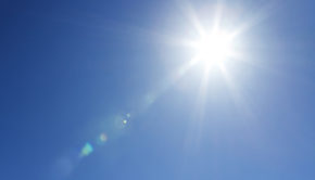 Previsioni meteo 11-12 settembre 2018: ecco il tempo previsto nelle province di Roma e Frosinone