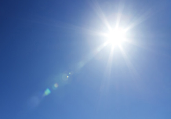 Previsioni meteo 24-25 ottobre provincia di Roma e Frosinone: temperature in calo, ma torna il bel tempo