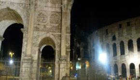 Metropolitana Colosseo, minorenni rubavano portafogli e smartphone: identificate due baby ladre di 10 e 11 anni