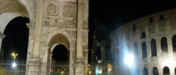 Roma, a novembre tornano le domeniche ecologiche: ecco quando