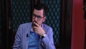 """Colleferro, Sanna: """"Il Consorzio sarà una realtà a fine di febbraio"""""""