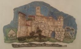 Segni, la Comunità Montana presente all'evento Montagna protagonista a Fiuggi