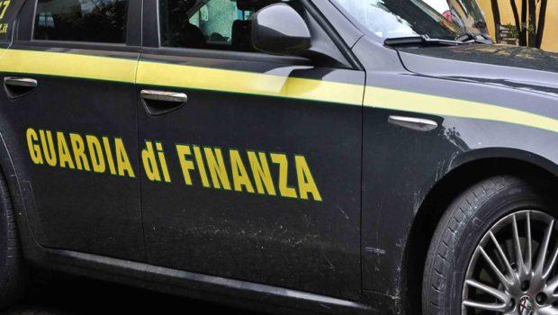 Roma, sequestrati beni per oltre due milioni di euro ad alcuni esponenti della famiglia Casamonica