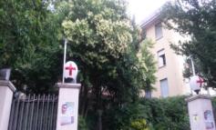 """Colleferro, arriva l'attacco dei 5 Stelle sulla sanità: """"Sul futuro dell'ospedale allucinante botta e risposta tra Sanna e Cacciotti"""""""