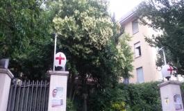 Comitato libero a difesa dell'Ospedale di Colleferro, dopo il decreto regionale sulla riorganizzazione, iniziano le proteste e gli incontri pubblici