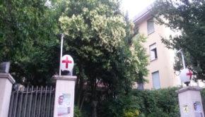Ospedale di Colleferro, i Sindaci del territorio soddisfatti delle novità riguardanti la sanità locale: eccole