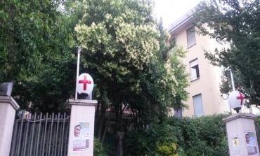 Sanità. Buone notizie per Subiaco e il nuovo ospedale dei Castelli Romani. Colleferro non pervenuto