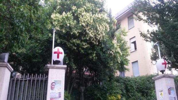 Assemblea di Palestrina, Tivoli, Subiaco e Colleferro in difesa sella sanità pubblica