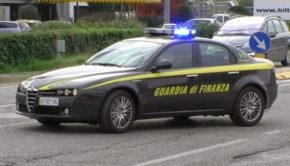 Cassino, 11 risparmiatori truffati da falso promotore finanziario: 4 denunciati