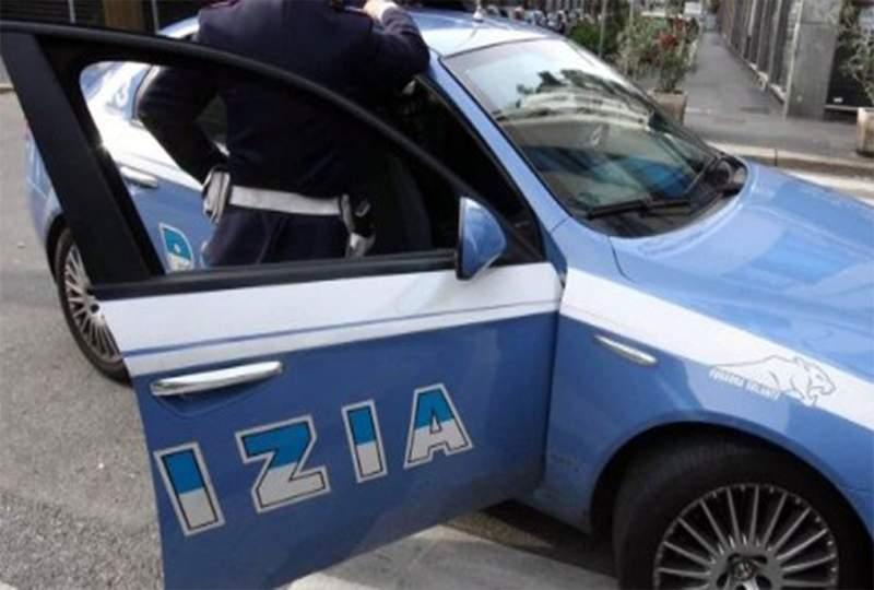 Trastevere, controlli della Polizia: 3 arresti e sanzioni per 20.000€ ad alcuni esercizi commerciali