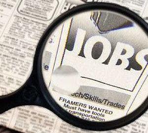 Italia, lavoro e giovani: tre parole distantissime tra loro