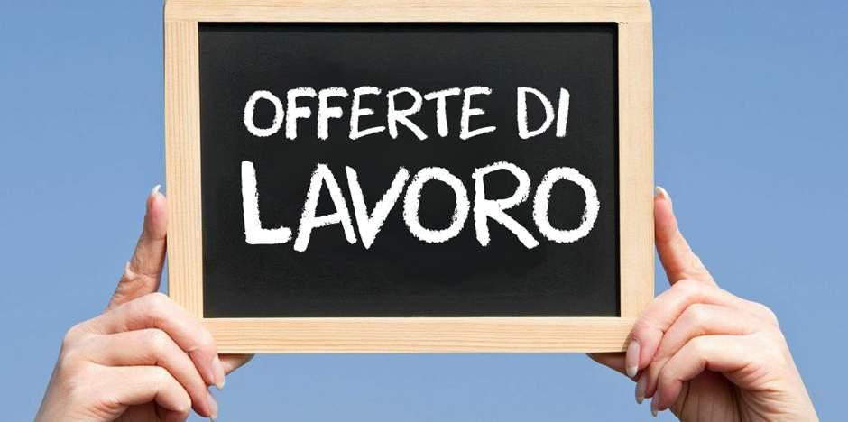 lavoro Zecca dello Stato assume Roma ruoli richiesti fare domanda