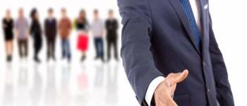 Frosinone, ingegnere gestionale cercasi: requisiti e come candidarsi all'offerta di lavoro