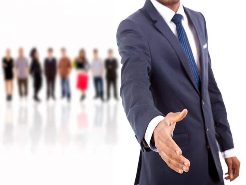 Come affrontare al meglio un colloqui di lavoro: alcuni pratici consigli