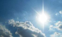 Previsioni meteo, ecco il tempo di martedì 23 e mercoledì 24 maggio nelle province di Roma e Frosinone