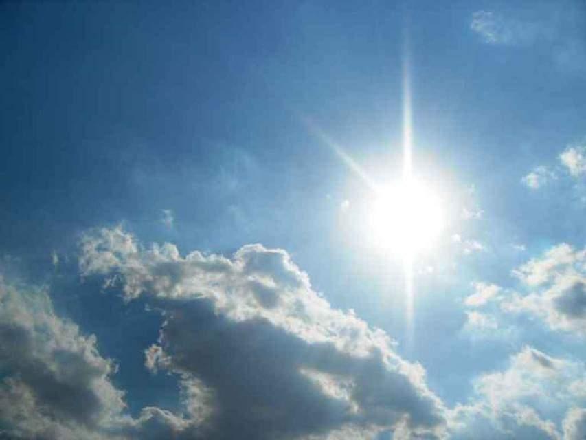 Previsioni meteo roma frosinone 18-19 gennaio 2021