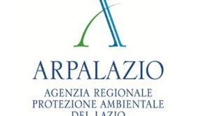 Arpa Lazio, superati due limiti di PM10 a Ceccano e Frosinone Scalo il 12 novembre 2017