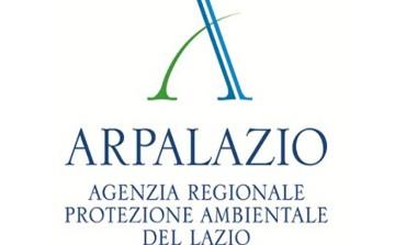 Pomezia, incendio alla Eco X: ecco i dati aggiornati sulle analisi di Arpa Lazio