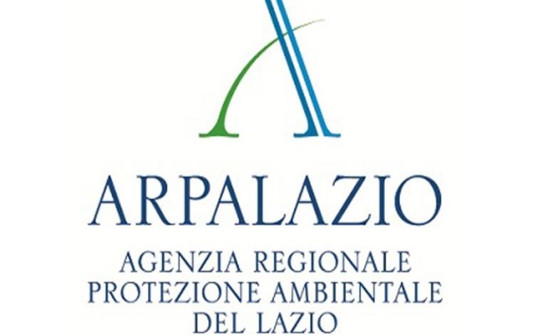 Arpa Lazio, superati due limiti di PM10 in provincia di Frosinone il 12 novembre