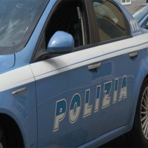 Cassino, controlli del territorio e truffe online: cinque persone nel mirino della Polizia