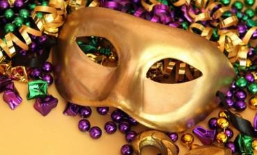Ferentino, un Carnevale ricco di sorprese: prevista la sfilata dei carri allegorici