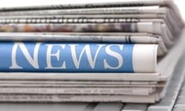 Passione, curiosità e voglia di informare: nasce Casilina News