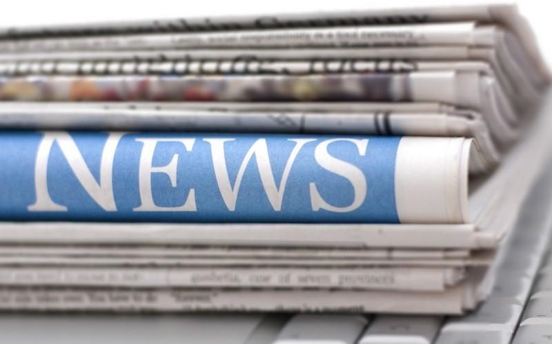Notizie alternative e curiose, tra le più richieste in rete