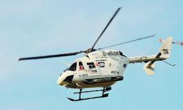 Attimi di terrore a Isola Liri: giovane ferito con un macete in pieno centro, necessario l'arrivo dell'elisoccorso