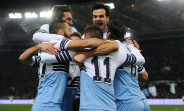 Europa League, le probabili formazioni di Lazio-Zulte Waregem: Inzaghi farà turn-over?