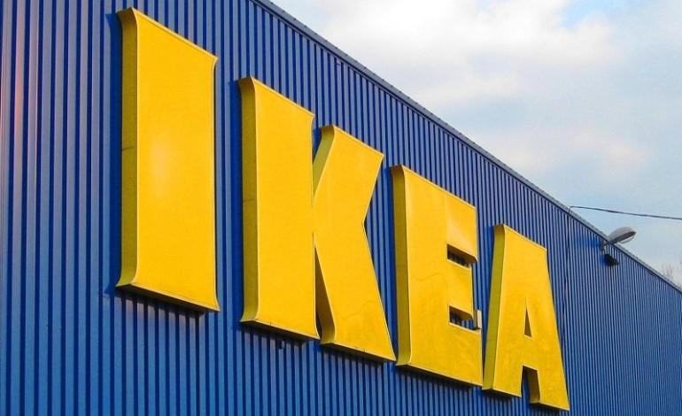 Roma, Ikea: 200 posti di lavoro disponibili nel nuovo punto vendita