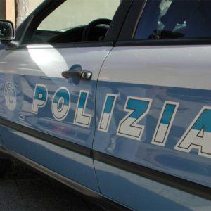 Sora, 37enne agli arresti domiciliari ha il permesso per andare a lavorare ma aggredisce un uomo: trasferito in carcere