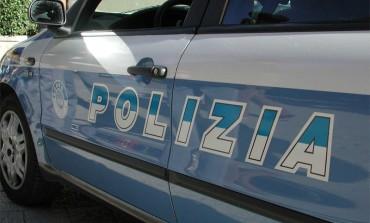 Cassino:  ritrovato materiale utilizzato durante la rissa del 31 maggio scorso