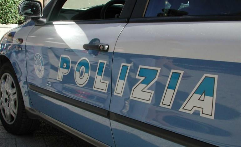 Roma, due pedofili agli arresti domiciliari: godevano della massima fiducia in famiglia