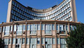 Regione Lazio, via libera al conferimento dei rifiuti di Roma in Puglia