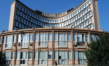 """Regione Lazio, rifiuti: """" I 5 stelle smettano di fare i """"buciardi"""" """""""
