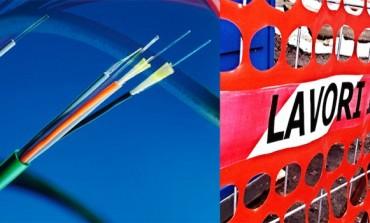 """Fiumicino, fibre ottiche: Caroccia: """"Interventi di ammodernamento a Isola Sacra, Passoscuro e Focene"""""""