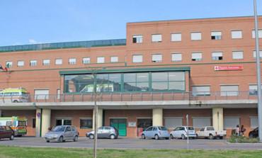 Cassino, l'Ospedale Santa Scolastica è un nuovo polo d'eccellenza nella chirurgia del Lazio
