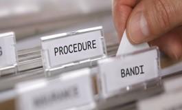 Banca dati Concorsi Pubblici 2018: tutte le info sulle assunzioni nella pubblica amministrazione