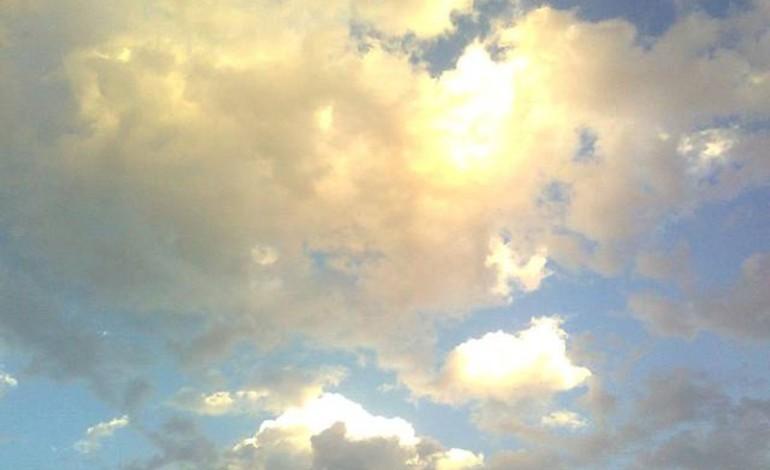 Previsioni meteo 11-12 novembre provincia di Roma e Frosinone: che tempo farà?