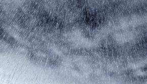 Previsioni meteo 15 16 dicembre 2018 Roma Frosinone