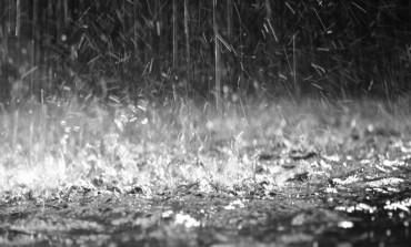 Maltempo, allerta meteo nel Lazio da tardo pomeriggio e per le prossime 36 ore