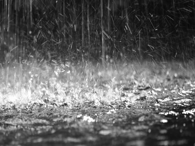 Maltempo italia piogge temporali allerta meteo gialla Lazio oggi e domani 7 8 giugno 2020