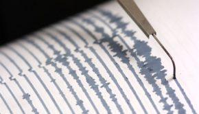 Scossa di terremoto avvertita a Colleferro: non bastava il maltempo