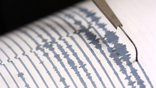 Scossa di terremoto a Rieti, Roma e provincia avvertita il 6 novembre 2018