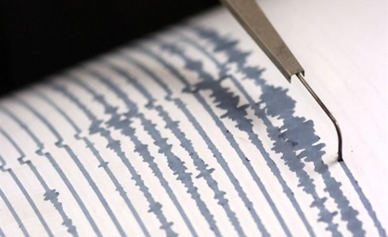 Scossa di terremoto avvertita a Roma, Frosinone e provincia: non bastava l'allerta maltempo