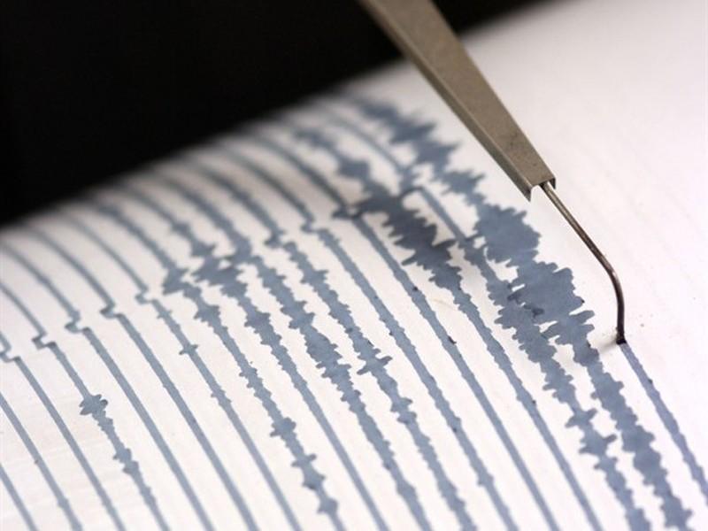 Trema ancora la terra nel Centro Italia: scossa di magnitudo 4.1 alle 2 del mattino 1 settembre 2019