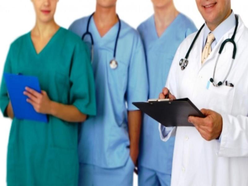 Sanità, 1000 nuovi infermieri assunti nel Lazio
