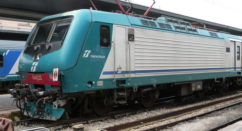Roma-Cassino circolazione sospesa verso Roma